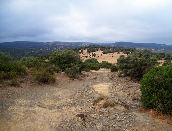 2-senderismo-villamanrique-turismo-naturaleza-montiel-ciudad-real-la-mancha