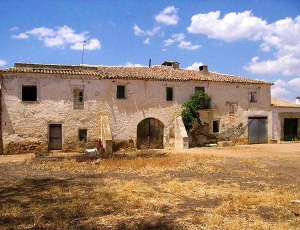 5-senderismo-villamanrique-turismo-naturaleza-venta-nueva-ciudad-real-la-manch