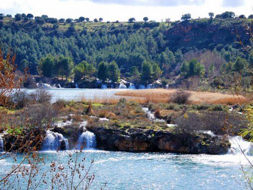visita-guiada-Ruidera-y-Peñarroya-turismo-de-naturaleza-y-cultural-Argamasilla-de-Alba