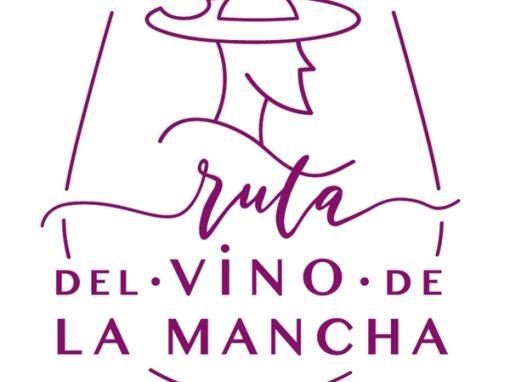 Ruta del Vino de La Mancha por Tomelloso