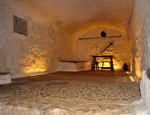cueva-de-medrano-argamasilla-de-alba-ruta-del-quijote-con-sabersabor-es-turismo-en-la-mancha