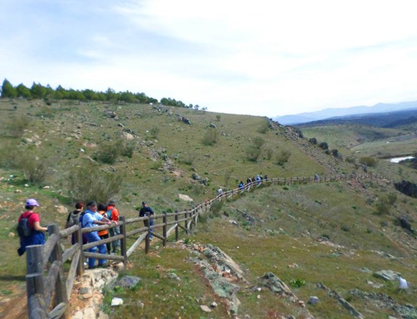 ruta-senderismo-interpretativo-hoces-gongares-terrinches-turismo-naturaleza-9