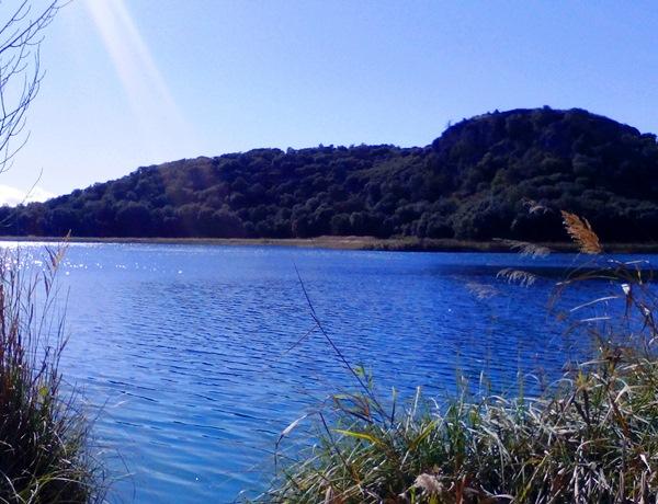 ruta-senderismo-naturaleza-villahermosa-lagunas-ruidera-campo-de-montiel-la2