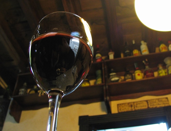 vino-tomelloso-sabersabor-es_