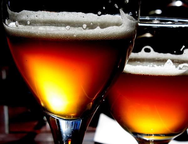 Cerveza artesanal, cerveza de autor, visita guiada fábrica Ciudad Real