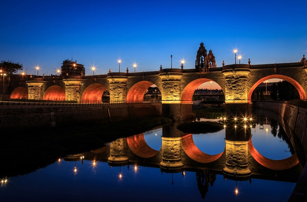 Leyendas de Toledo: el Callejón del Justo Juez