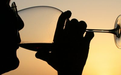 A su salud. La historia más alocada del vino (2ª parte)