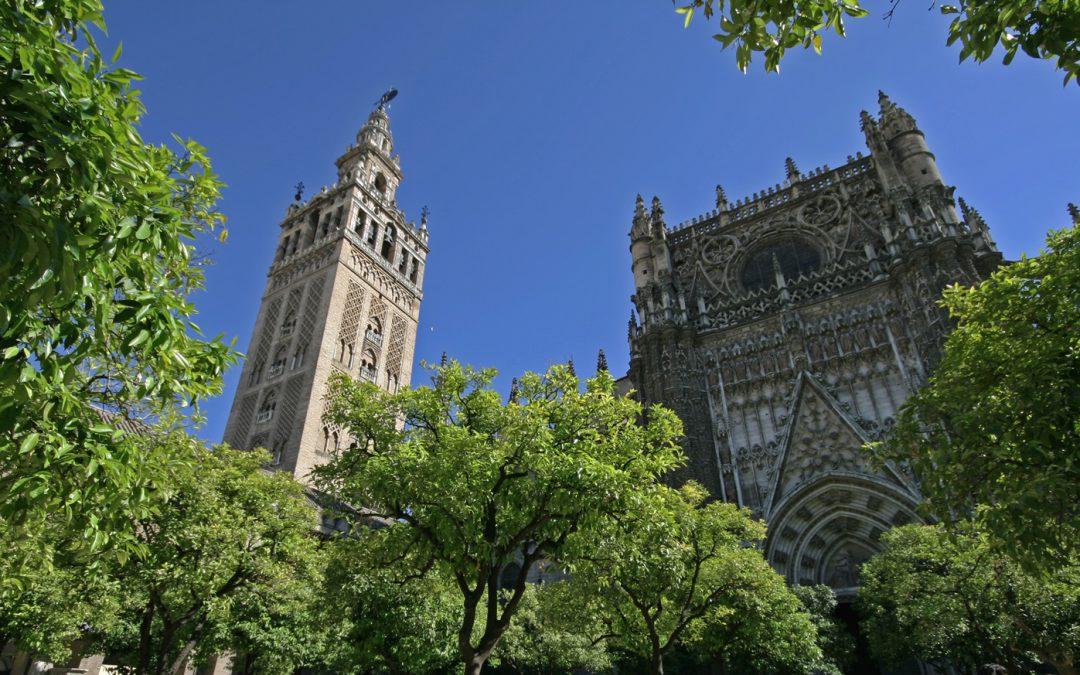 Cofradías de ladrones y demás pícaros en la Sevilla del Siglo de Oro