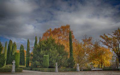 El arte del Galanteo. Madrid en el siglo de Oro y su noche de San Juan (2ª Parte)