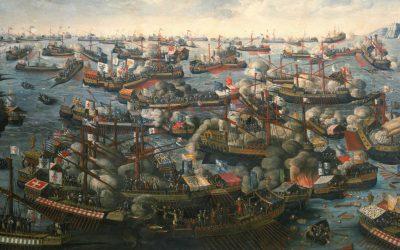Málaga y los galeotes de Felipe II. La vida de los condenados a galeras (2ª Parte)