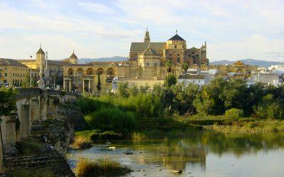 Córdoba y Medina Azahara. La vida en el Harén del Califa