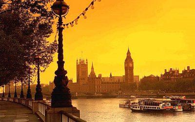 """La ruta Victoriana. Un paseo por los palacios británicos de """"La abuela de Europa"""" (1ª Parte)"""