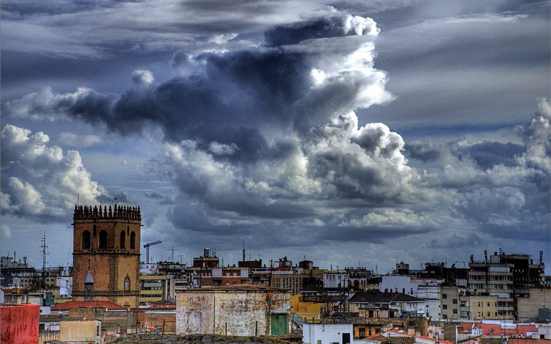 Badajoz, 23 de octubre de 1086. El día en que peligró la Reconquista