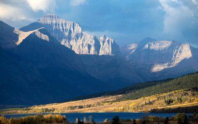 Cazadores de fósiles en Montana. ¿Cómo encontrar un criadero de dinosaurios?