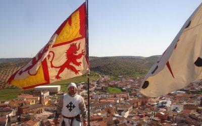 Montiel medieval. La vida cotidiana en un mercado de la Edad Media (3ª Parte)