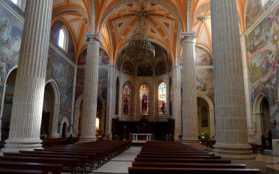 Albacete y el ancestral arte de la navajería