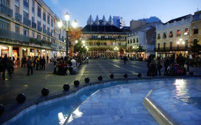 """Un viaje a la edad media de """"la muy noble y leal Ciudad Real"""" (2ª parte)"""
