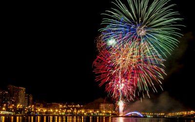 Alicante y el Pozo de los Deseos. 5 ritos mágicos para la noche de San Juan