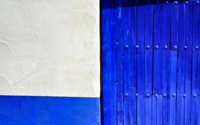 Un canto singular en La Mancha. La leyenda del autillo