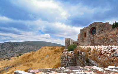 Julio de 1212. Salvatierra y la gesta de las Navas de Tolosa (4ª Parte)