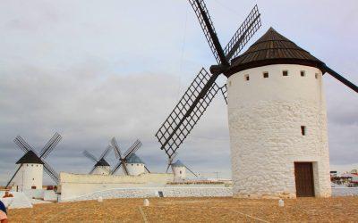 Hacia un Turismo Sostenible
