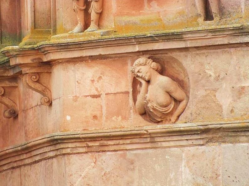 detalle-en-la-torre-del-tardon-autor-rosa-y-rafa