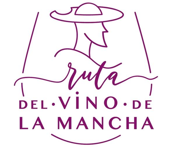 Ruta del vino La Mancha sabersabor.es Tomelloso