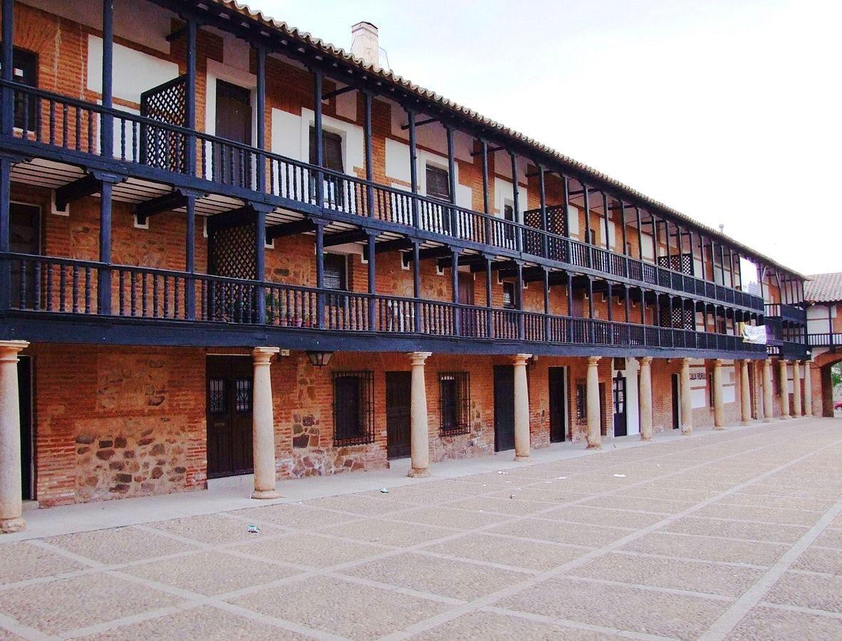 san-carlos-del-valle-1