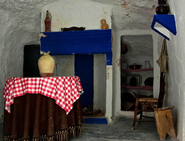 casa-cueva-campo-de-criptana-turismo-cultural-en-la-mancha