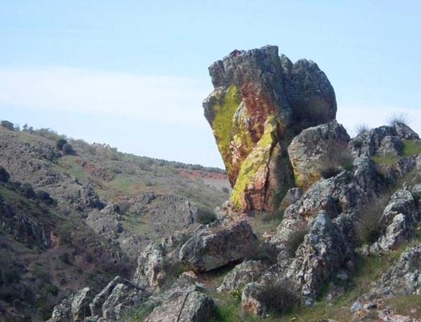 ruta-senderismo-interpretativo-hoces-gongares-terrinches-turismo-naturaleza-7