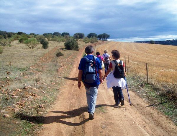 ruta-senderismo-naturaleza-puebla-del-principe-campo-de-montiel-la-mancha