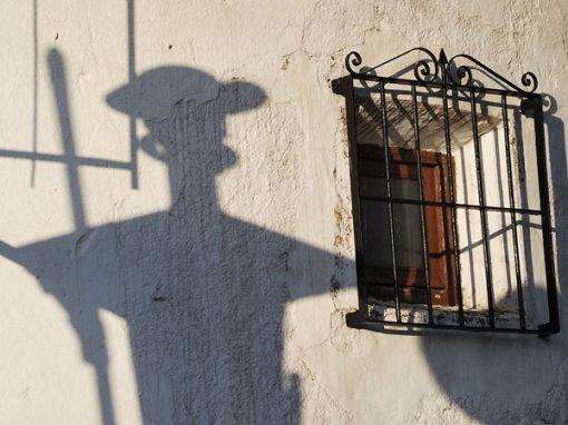 Argamasilla de Alba, entre Quesos y Quijotes