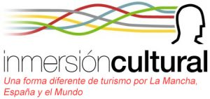 SaberSabor Blog Cultural Immersion