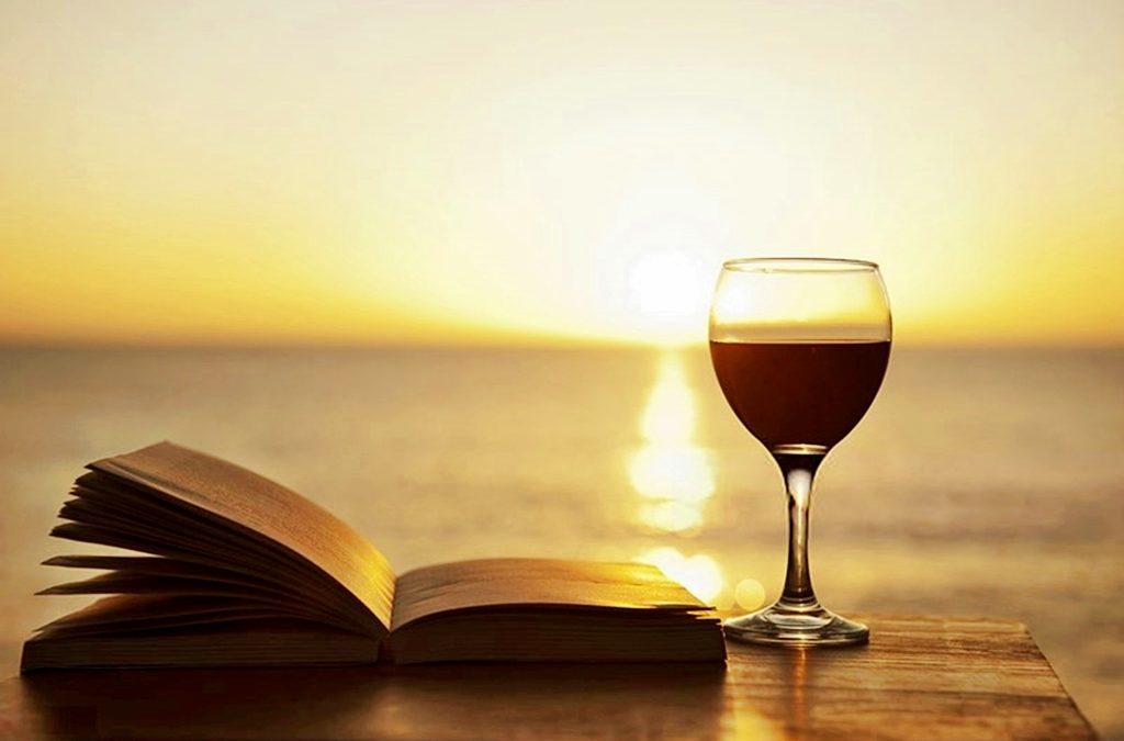 3 destinos para 3 vinos