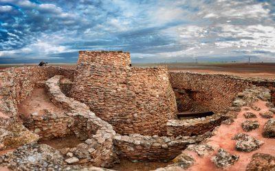 Motilla del Azuer: descubriendo el pozo más antiguo de la Península Ibérica