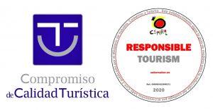 turismo responsable castilla la mancha