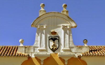 Razones para descubrir Albacete, la Nueva York de La Mancha