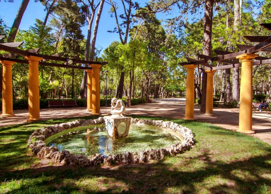 parque abelardo albacete