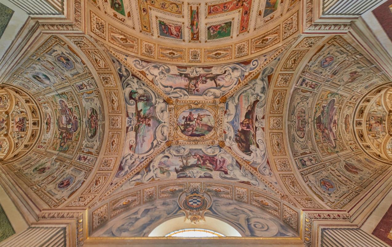 viso del marques frescos italianos