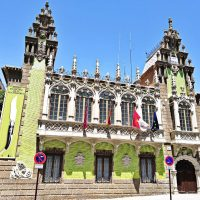 Museo de la Cuchilleria de Albacete